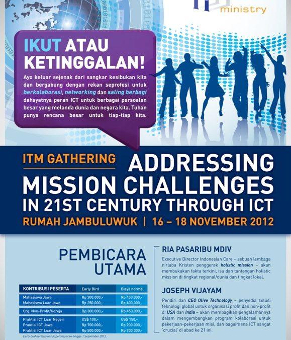 ITM Poster A3.jpg