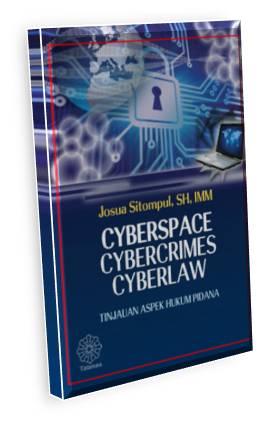 Cyberspace, Cybercrimes, Cyberlaw.jpg